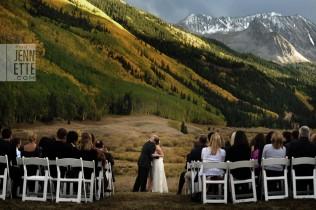 aspen wedding ashcroft mountain photographer