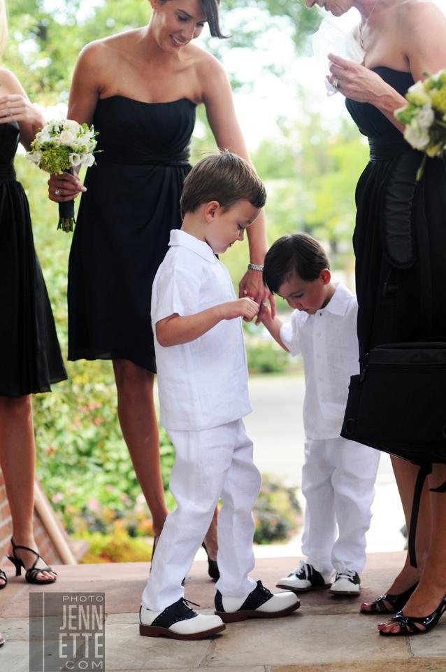 wedding photographer austin tx