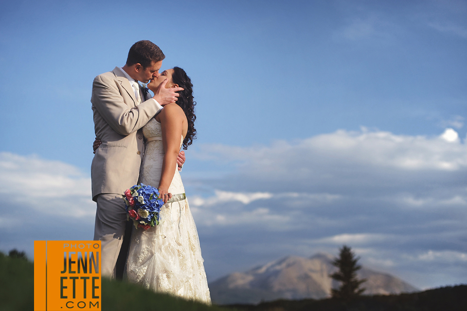 wedding photographer denver colorado