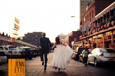 denver wedding photographers + austin wedding photographers