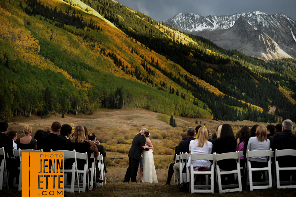 Denver wedding photographer images wedding dress for Wedding dress rental denver co