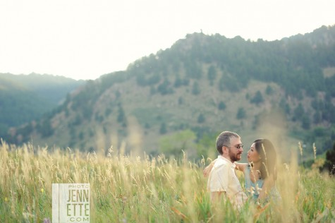 denver engagement photography photojennette photography