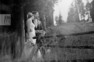 wedding photographers colorado