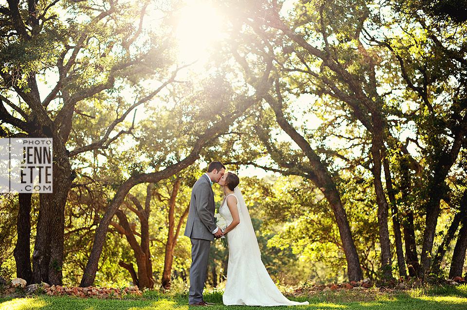 austin wedding photographer reviews