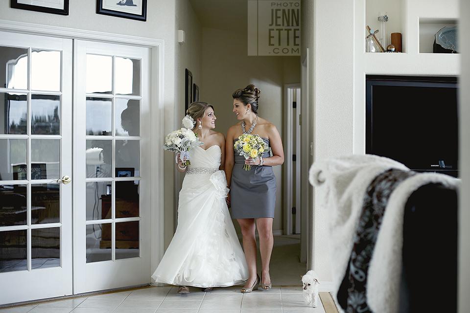 Colorado Springs Wedding Dresses 13 Best colorado springs wedding photography