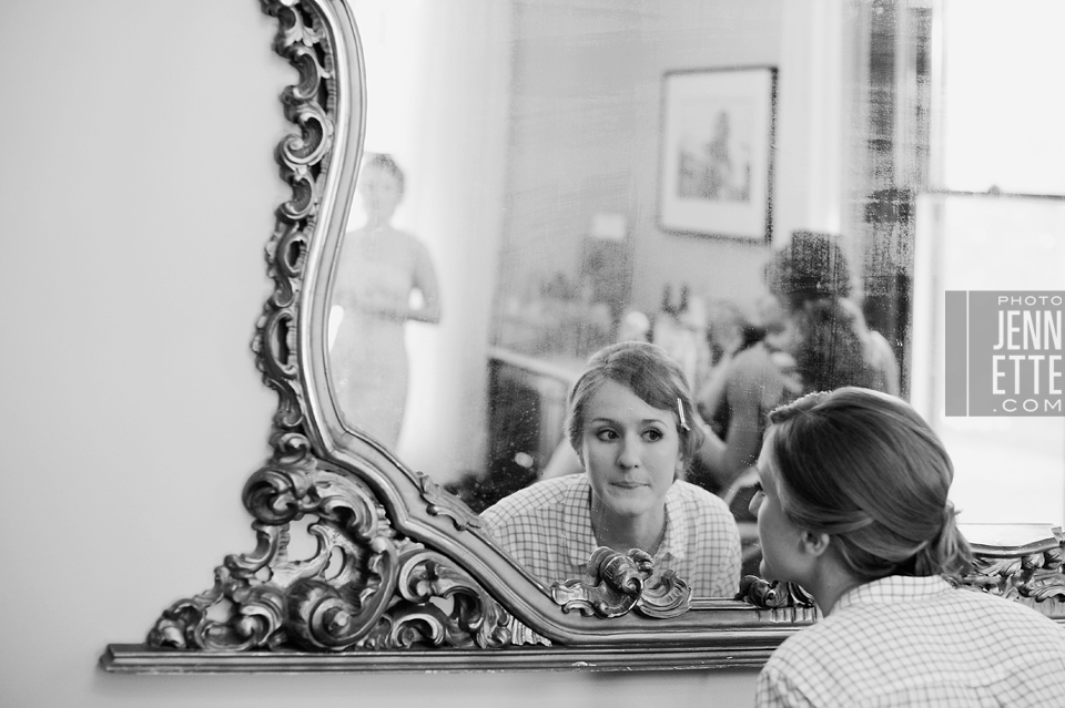 hotel st. cecilia wedding photography | photojennette photography