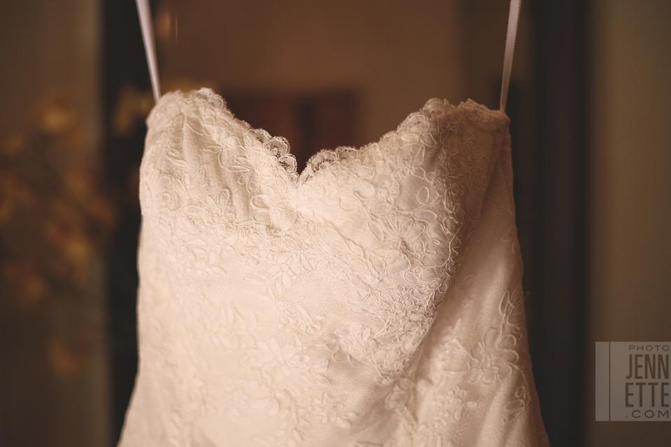 carbondale colorado wedding photography